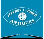 Jeffrey L Biber Antiques